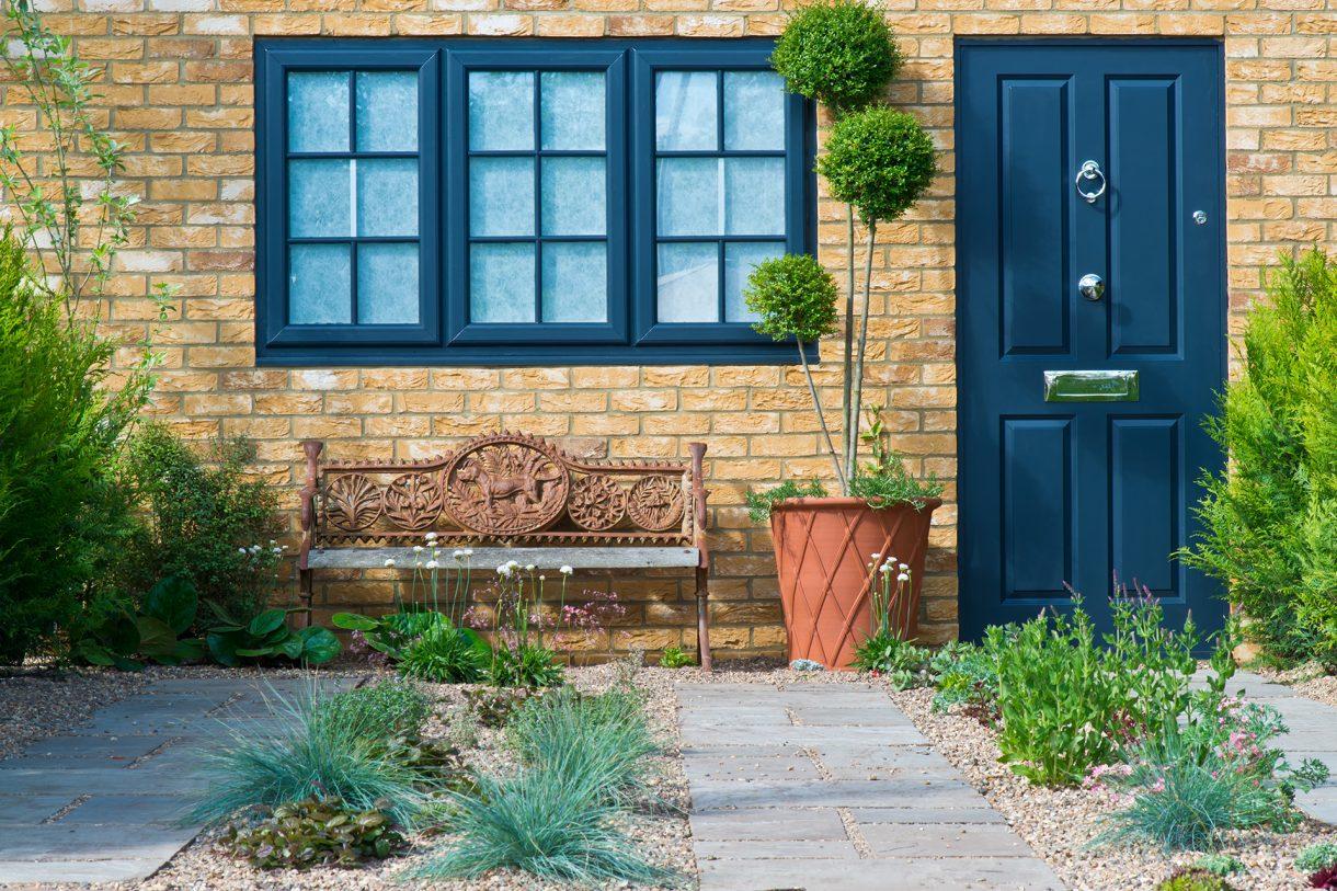 Timber Doors & Timber Doors Hayes   Price-Rite   Timber Door Prices