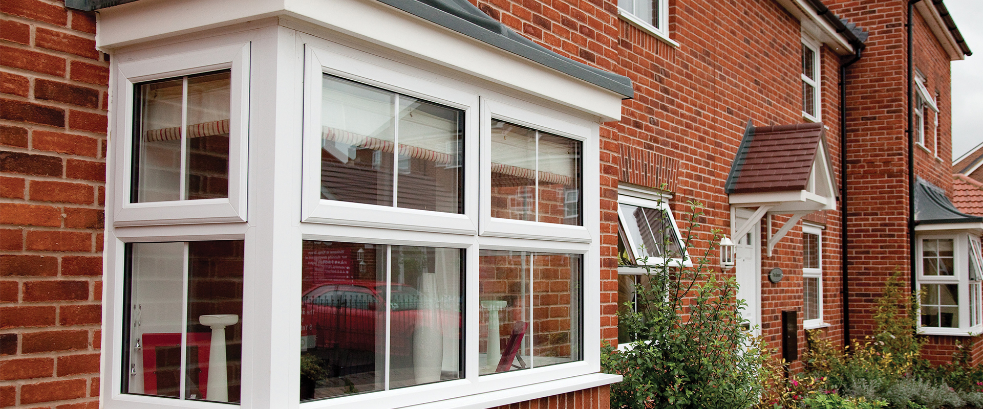 bow and bay windows hayes bow and bay windows prices add a greater impression of space when you buy bow or bay windows