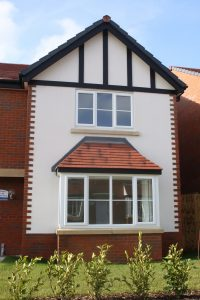 upvc windows hayes