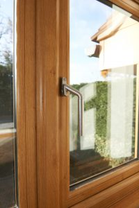 upvc flush sash windows hayes