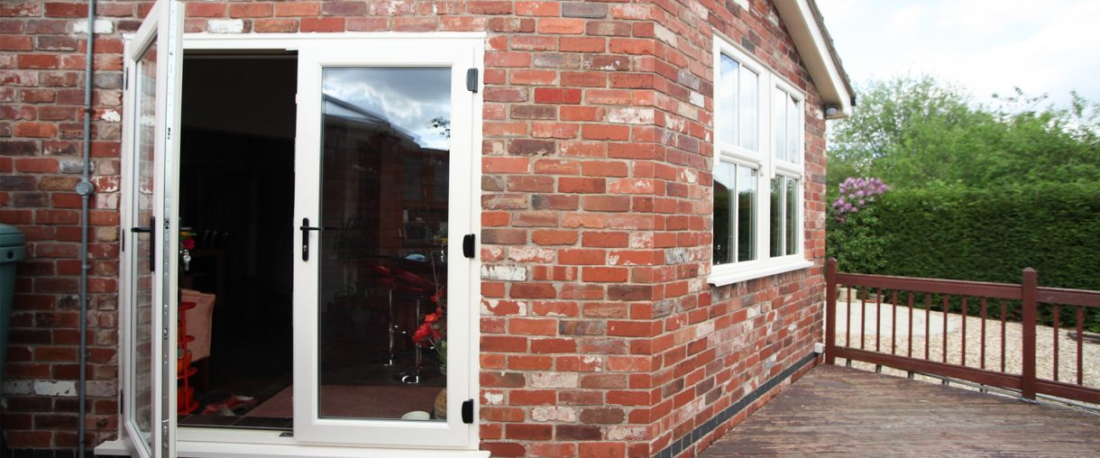 French Doors Prices Hayes