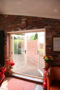 french doors hayes