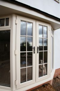 upvc french doors hayes