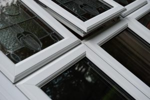 Casement windows Hayes