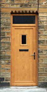 residential doors hayes
