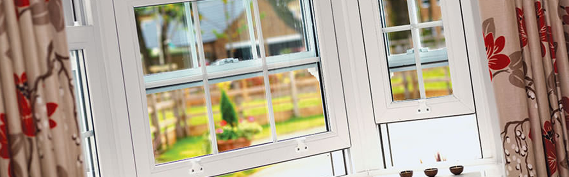 Sliding Sash Windows Prices Hayes