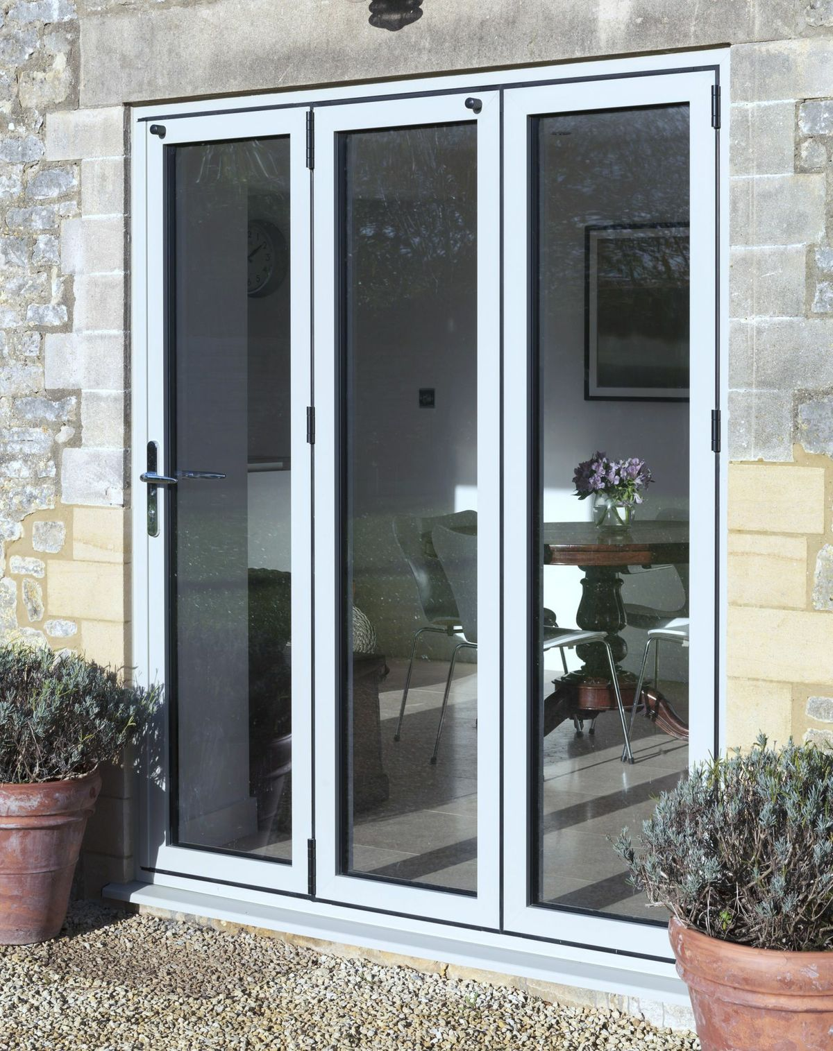 Aluminium Doors Hayes Price Rite Aluminium Door Prices