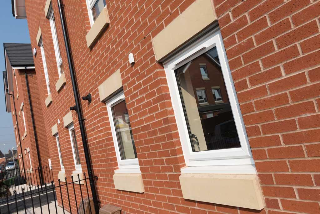 Double Glazing Prices Watford