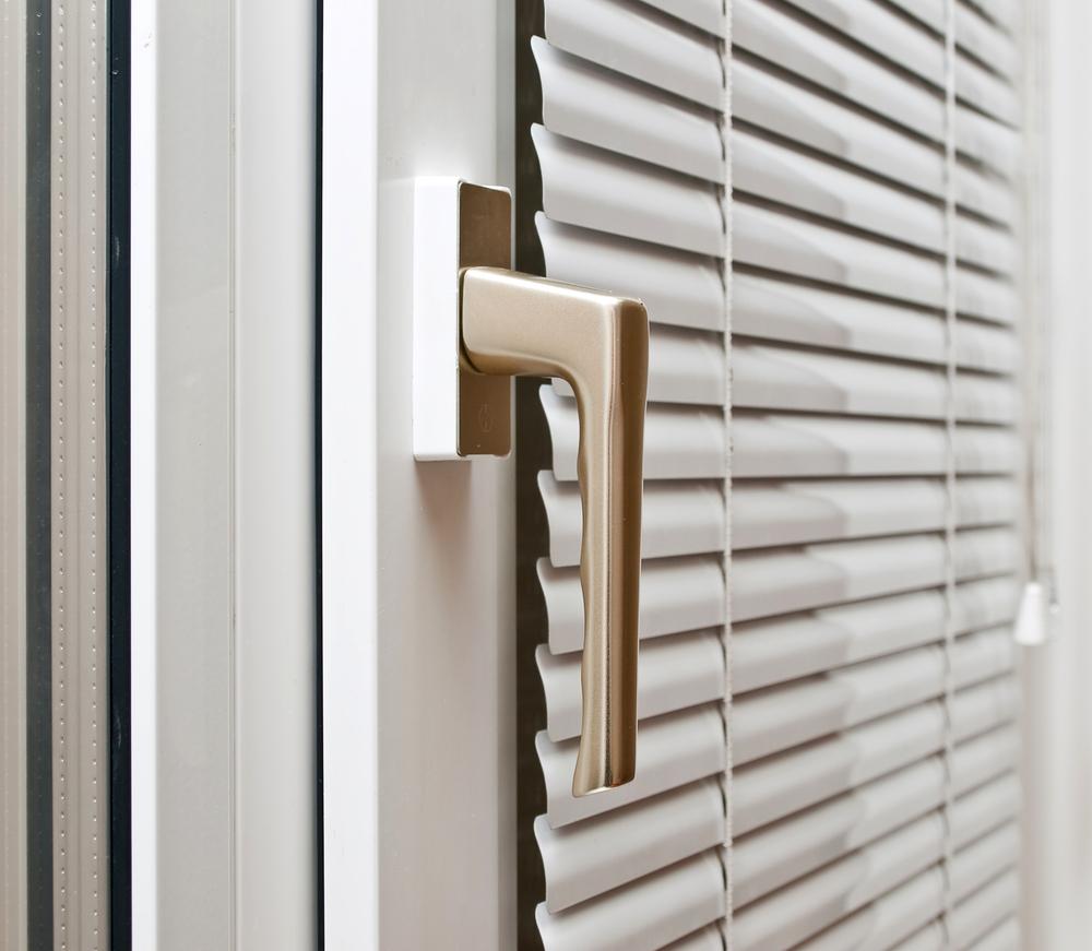aluminium windows price hayes