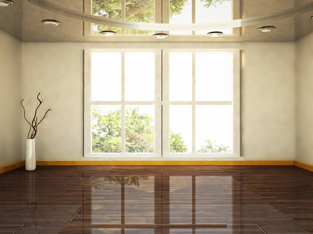 aluminium windows prices hayes