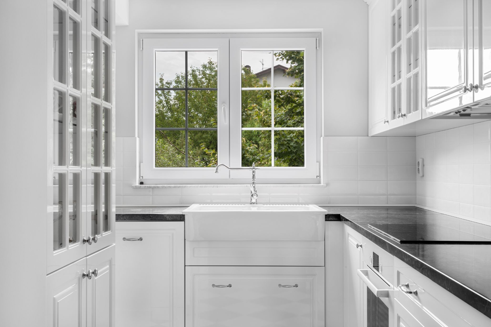 frnch casement windows near me hayes