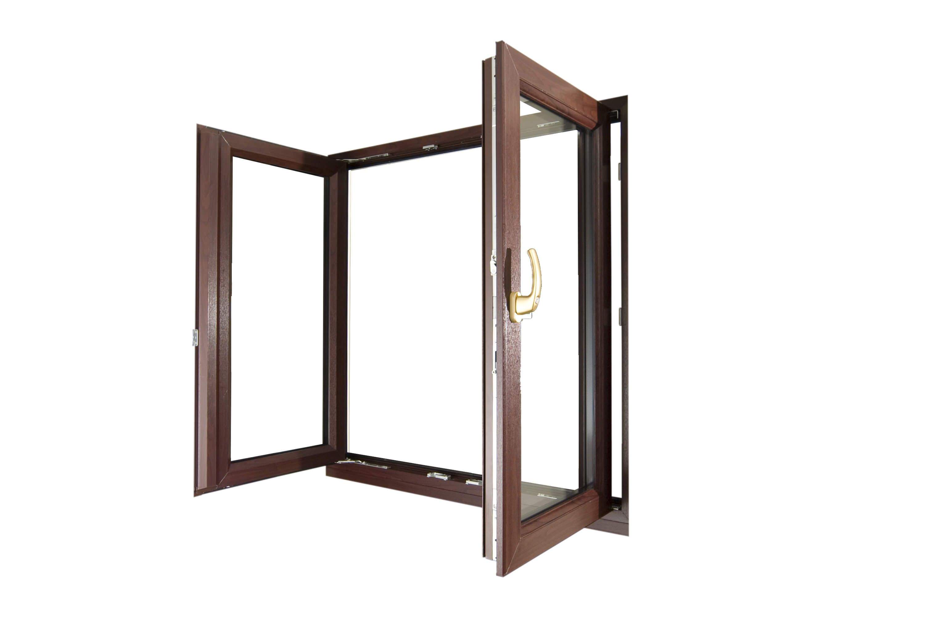 french casement windows prices hayes