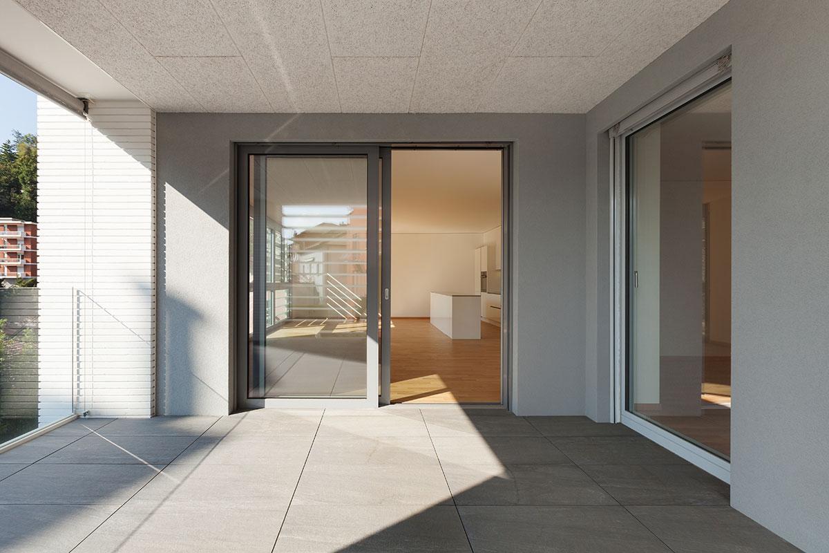 patio doors hayes