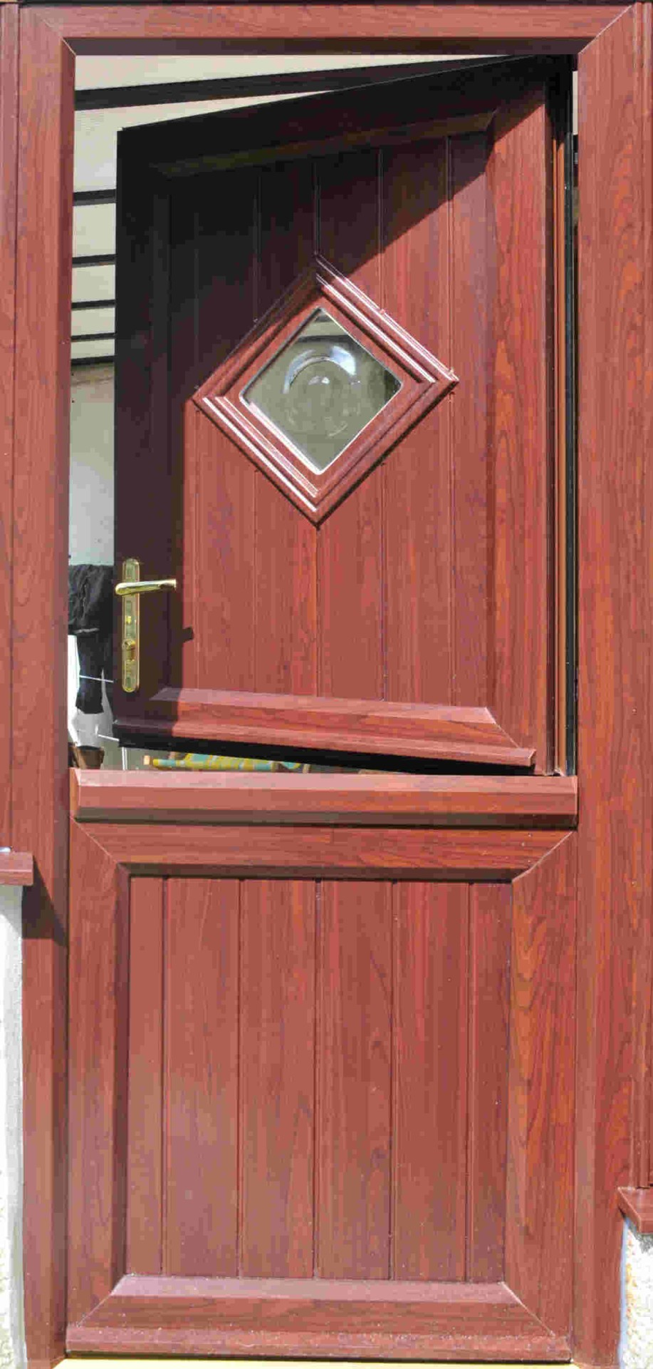 stable doors near me hayes