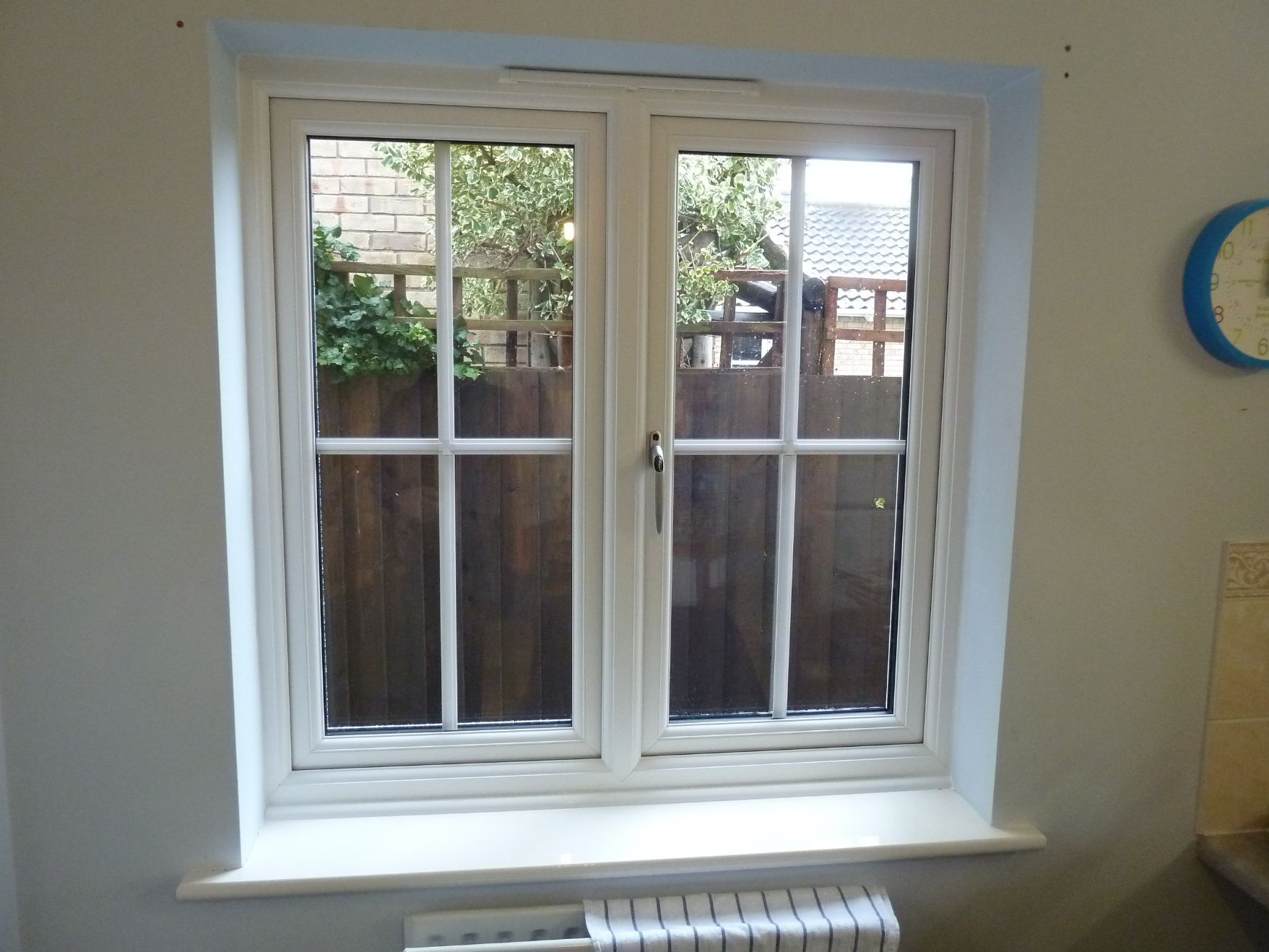 french casement windows near me hayes