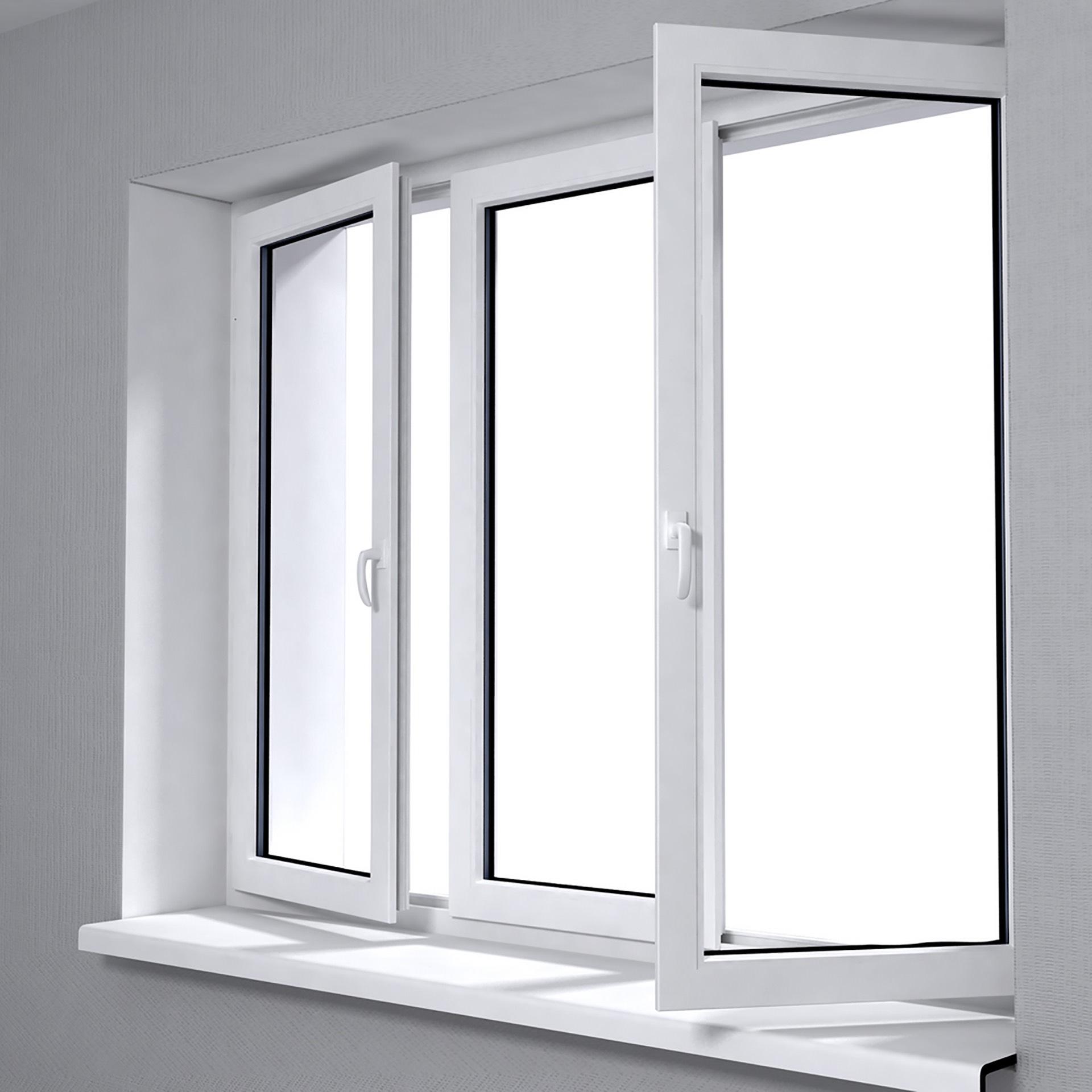 casement windows hayes
