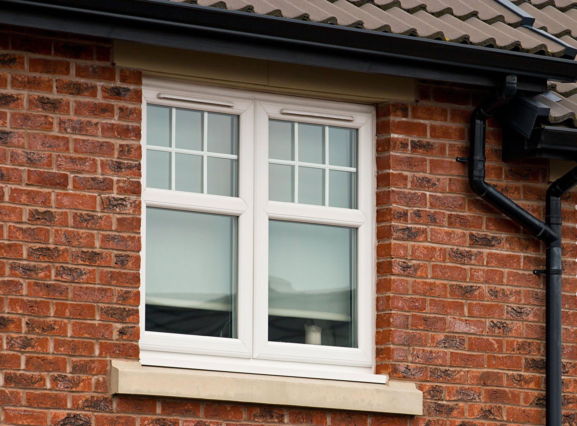 casement windows prices hayes