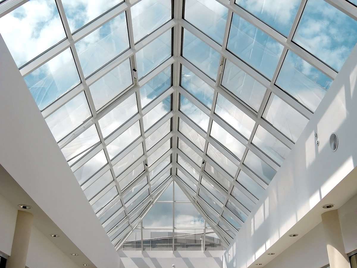 solid conservatory roofs hayes