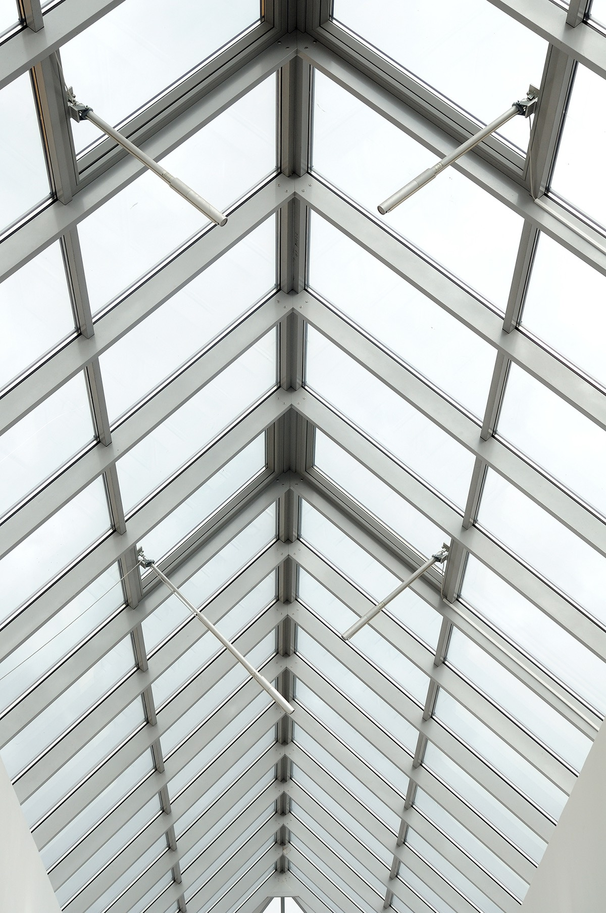 conservatory roof installation company prices